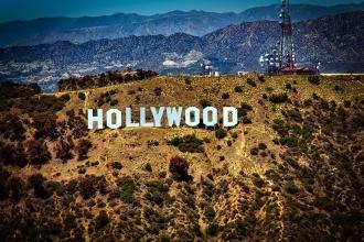 Hollywood 'ırk' ve cinsiyet eşitliğinde mesafe katedemedi