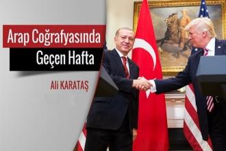 Erdoğan'a 'NATO üyeliğini dondur' önerisi