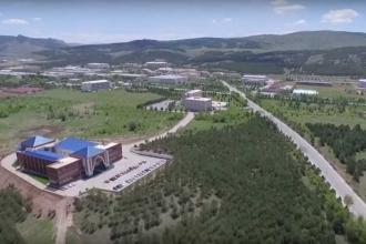 Sivas Cumhuriyet Üniversitesi kadroları akrabalarla doldu