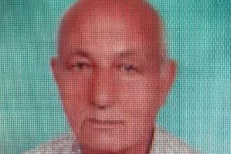 72 yaşındaki Nuri Dadaş, kendini asarak yaşamına son verdi