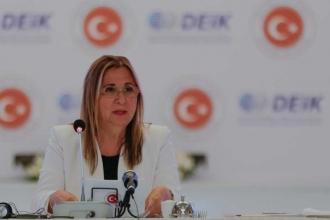 Ticaret Bakanı Pekcan: ABD'nin yaptırımlarına karşılık vereceğiz