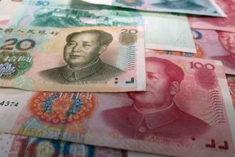 Çin, Türkiye'yi ucuza getirecek