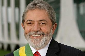 Brezilya'da cezaevindeki Lula başkan adaylığını açıkladı