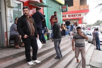 Antep'te patronlar Erdoğan'a destek verdi, hedefte işçiler var