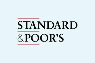 Standard & Poor's ve Moody's Türkiye'nin kredi notunu düşürdü
