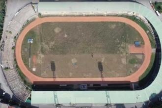 Sakaryaspor taraftarlarından 'Atatürk Stadyumu müze olsun' kampanyası