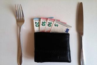 Bir kavram: Enflasyon