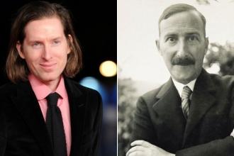 Wes ve Zweig
