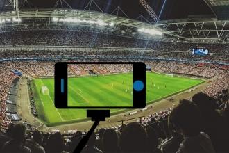 Yayıncı krizi 'geçici'çözüldü:  Maçlar, beIN Sports'tan yayınlanacak