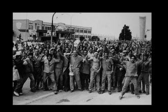 Gençlik hareketi tarihinden portreler: '68