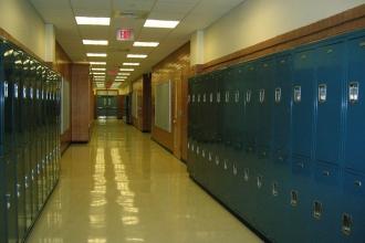 Liseler nasıl bir dönemde açılıyor?