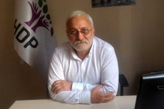 HDP'den tepki: Kayyım uygulamasını devam ettirme arayışı içindeler