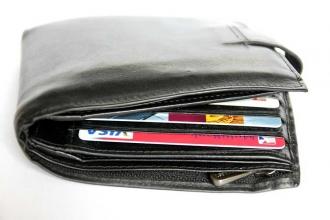 Kredi kartı işlemlerindeki azami faiz oranları açıklandı