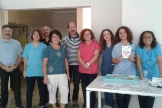 SES İzmir Şubesi: Krizin faturasını krize yol açanlar ödesin