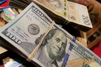 Dolar güne yükselişle başladı (23 Ekim)