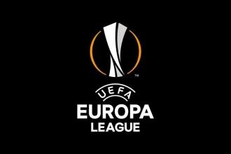 UEFA Avrupa Ligi başladı: Beşiktaş kazandı, F.Bahçe ve Akhisar yenildi