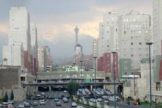 İran'ın sessiz karşı devrimi