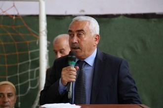 Halkın iradesine ceza: Tutuklanan belediye başkanları hakim karşısında
