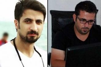 Tutuklu gazeteciler: Haberlerin tamamı kamu yararı gözetiyor