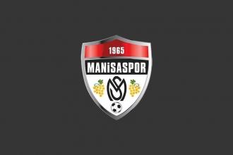 Manisaspor'un kasaba olan borcu sebebiyle kupalarına haciz geldi