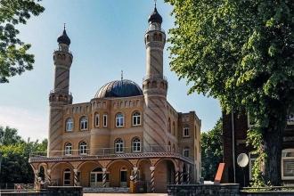 Erdoğan'ın Almanya ziyareti öncesinde DİTİB mercek altında