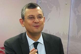 'AKP'nin istemediği teklif görüşülmeyecek'