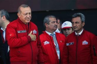 Almanya'da iki vekil Erdoğan için verilecek yemeğe katılmayacak
