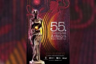 Uluslararası Antalya Film Festivali'nde geri sayım başladı