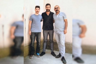 Avukat Mehmet Uysal: 3 genç, uydurma gerekçelerle tutuklu