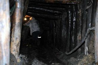 İşsizlik ve yoksulluk 'ölüm tünelleri'ne mahkum ediyor