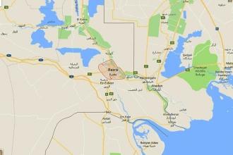 Basra'daki gösterilerin öncü ismi kadın aktivist öldürüldü