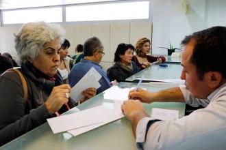 'Maaşı bin liranın altında olan emekliler zam alamayacak' iddiası