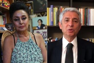 İstanbul Barosu başkan adayları Evrensel'e konuştu