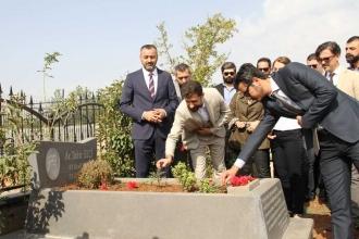Diyarbakır Barosu: Tahir Elçi cinayeti dosyasında hiçbir ilerleme yok