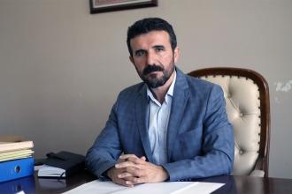 'Bağdu cinayeti siyasi idare tarafından aydınlatılabilir'