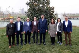 Gezi'yi 'Darbecilikle' suçlayan AKP: Yeşil alana ihtiyacımız var