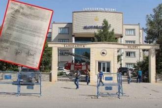 HDP Milletvekili Hüseyin Kaçmaz: Kayyımlar belediyeleri borçlandırıyor