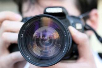 Özgür Gazeteciler İnisiyatifi Ekim raporu: Gazeteciler tehdit altında