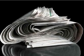 ÇGD: Türkiye, medya manipülasyonlarıyla yönetiliyor