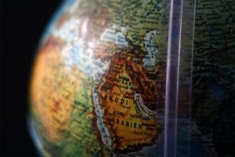Dünya Suudi Arabistan'a silah yaptırımını konuşuyor