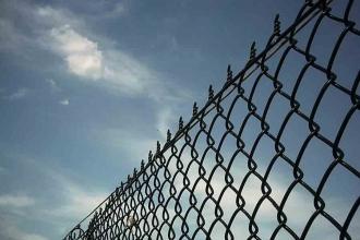 Cezaevinde darbedilen çocuk için suç duyurusu