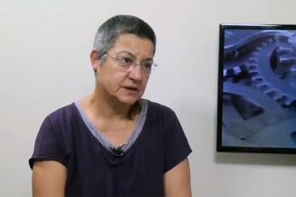 Attorney Eyüboğlu: Documents appended to Şebnem Korur Fincancı file not crime evidence