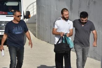 Deliller yok sayıldı, Kocaeli'deki IŞİD davasında tüm tutuklu sanıklar tahliye edildi