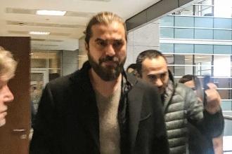 Ünlü isimlere şantaj davasında Engin Altan Düzyatan tanık oldu