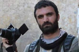Gazeteci Sedat Sur'a 'Kayyum Vurgunu' haberinden hapis cezası