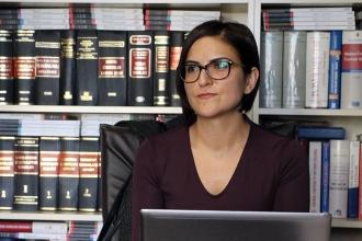 Leyla Güven'in avukatı: Yaşananlar hukuku aşan bir durum