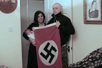 'Adolf' ismi nedeniyle terör örgütü üyeliğinden suçlu bulundular