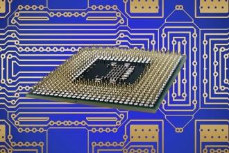 Intel, AMD ve ARM işlemcileri etkileyen 7 yeni açık bulundu