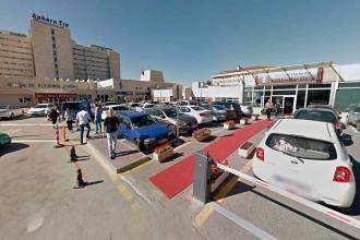 Hastane işçileri angarya belgesini imzalamamakta kararlı