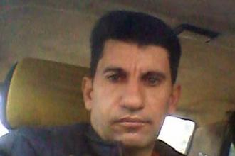 İşçi Ali Fidan kestiği ağacın altında kalıp yaşamını yitirdi
